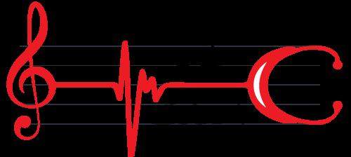 موسسه آموزشی طبآهنگ